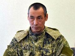 """Клинический случай: """"мэр"""" Горловки дал срок силам АТО, чтоб перешли под его командование"""