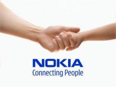 Microsoft избавилась от бренда Nokia