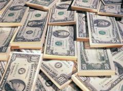 США предоставят Украине еще 28 млн. долларов гуманитарной помощи для пострадавших от российской агрессии на Донбассе