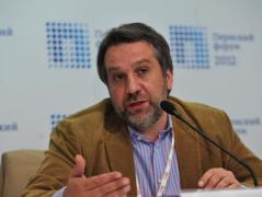 Внук советского генерала извинился за геноцид крымских татар