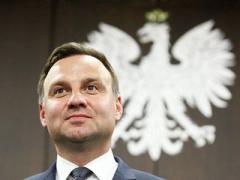 """Польша в течение года """"зачистит"""" коммунистическую пропаганду"""