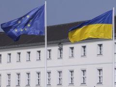 """Томбинский о европейскому пути Украины: """"За свой выбор Украина сейчас платит высокую цену"""""""