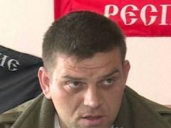 Оккупанты Донбасса схлестнулись в битве за Ясиноватую (ВИДЕО)