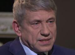 """Министр энергетики и угольной промышленности Украины: """"Ситуация - критическая"""""""