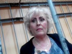 Экс-мэру Славянска Штепе продлили арест до 22 июля