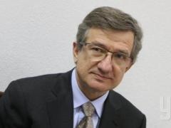 Таврута: выборность губернаторов позволит избавиться от ручного управления регионами из Киева (ВИДЕО)