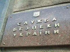 Оккупанты на Донбассе  пытают детей, принуждая их к сотрудничеству (ВИДЕО)