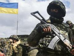 За последние сутки зафиксированы самые большие потери ВСУ на донбасском фронте