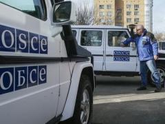 """""""Где Кремль дает добро, там особого добра не жди"""" - блогер о полицейской миссии на Донбассе"""