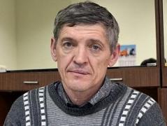 Россиянину дали два года колонии за перепост украинского журналиста