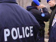 Полицейская миссия ОБСЕ на Донбассе: чего хочет Украина, позиция ОБСЕ и угрозы сепаратистов