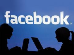 Facebook опроверг обвинения в цензуре
