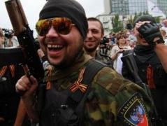 Боевиков «ДНР» агитируют вступать в «спецгруппы» для совершения диверсий в Харькове и Одессе