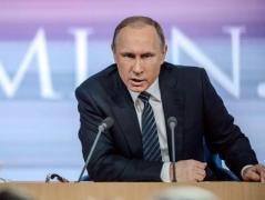 """Мнение эксперта: """"страшный сон"""" Путина начал сбываться, ему нужно думать, как отползать из Донбасса и улизнуть из Крыма"""