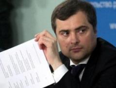 Мнение: после визита в Донецк важного российского куратора стоит ожидать изменений