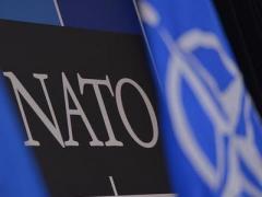 Россию обвинили в разрастании НАТО