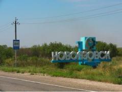 ДНРовцы повесили жителя Новоазвского района за справедливые возмущения