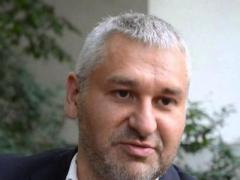 Путин хотел путепровод в Крым обменять на Савченко -  адвокат Фейгин
