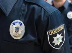 """В сетях критикуют церемонию принятия присяги полиции в Мариуполе: """"Совок не искоренить"""""""