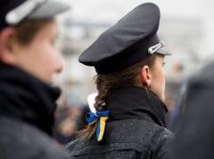Аваков пообещал запустить патрульную полицию в Донецке, Луганске и Крыму
