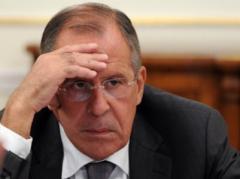 """Кремль считает, что признание """"ЛДНР"""" Москвой – контрпродуктивно"""