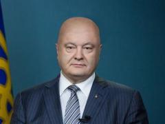 В честь Дня лысых людей журналисты представили украинских политиков без шевелюр