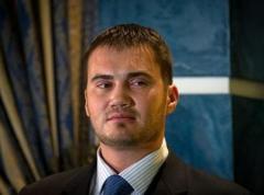Журналисты узнали, жив ли Янукович-младший (ВИДЕО)