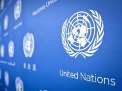 Обострение или замороженный конфликт - ООН о ситуации на оккупированном Донбассе