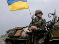 Мнение эксперта: Украина может освободить Донбасс в течение  нескольких недель