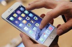 Раскрыты характеристики и цены iPhone 7
