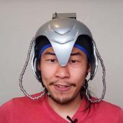 В США создан шлем дистанционного управления людьми (ВИДЕО)