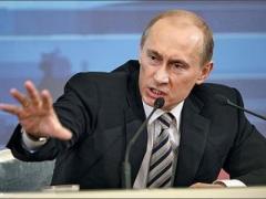 """Кремль потерял Украину на столетия - журналист о """"многоходовочке"""" Путина"""