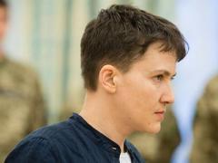 Журналисты предложили нардепам заплатить за фото с Савченко, за сколько и кто согласен (ВИДЕО)