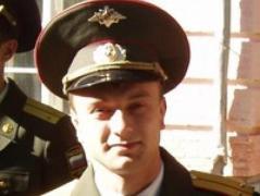 «Продам любое авто из без хозяев» - российский офицер торгует «отжатым» на Донбассе