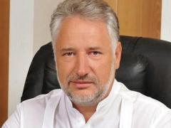 Жебривский уверен, что Киев вернет себе истинно украинские земли