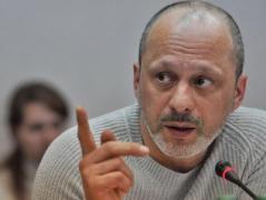 В Донбассе запустят украинское радио