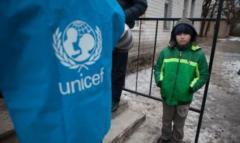 В Марьинке и Красногоровке будут работать Центры поддержки семьи