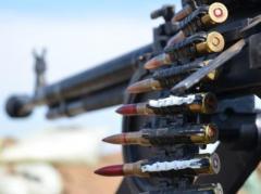 Боевики в зоне АТО снова проявили активность:  32 раза открывали огонь из гранатометов и минометов(ВИДЕО)