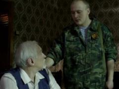 Переплюнули Геббельса: россияне сняли видео о том, что было бы, если б Крым остался украинским (ВИДЕО)