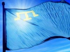 В Крыму пропал 20-летний татарин, оккупанты бездействуют