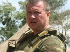 Война на Донбассе: эксперт указал на желание боевиков перейти к более решительным боевым действиям