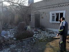 Трехсторонняя группа поручила СЦКК и ОБСЕ расследовать случаи нарушения перемирия на Донбассе