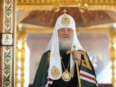Московский патриархат отказалася от участия в первом за тысячу лет Всеправославном соборе