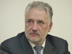 """90% учителей Донецкой области были членами """"Партии регионов"""" - Жебривский"""
