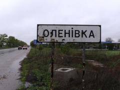 Дончане рассказали о новой тактике обстрелов