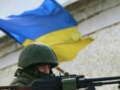 """В """"ДНР"""" считают, что ВСУ укрепляют свои позиции под Горловкой под предлогом ремонта дамбы"""
