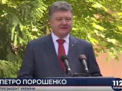 За время АТО Украина потеряла 35 военных медиков