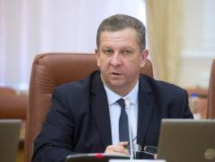 Справки  переселенцев теперь окончательно бессрочные -министр