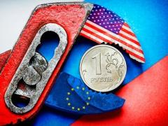 ЕС продлил санкции против оккупированного Крыма еще на год
