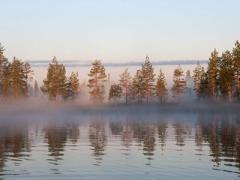 Карельское озеро смерти: счет погибших детей растет